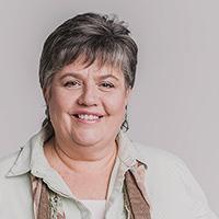Jeanette Lawson