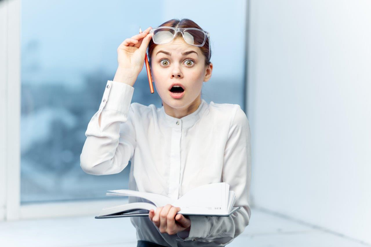 OOPS! Did you recruit using an Ipsative Assessment? By